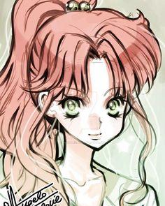 ♥Sailor Jupiter....♥ art by MangaHeart88 ☆.。.:*・°☆.。.:*・°☆.。.:°☆.。.:*・° #セーラームーン #月野うさぎ #セーラー戦士 #地場衛  #ちびうさ #水野亜美 #火野レイ  #木野まこと #愛野美奈子 #冥王せつな  #天王はるか #海王みちる  #土萠ほたる  #kawaiii #kawaiiii #sailorjupiter #animee  #sailormoonsupers  #sailormoon  #kawaiioftheday  #kawaiianime #kawaii #otakus #otakulife #otaku4life #otakuanime #otakuart #makotokino #otakulove #sailormooncrystal ☆.。.:*・°☆.。.:*・°☆.。.:*・°☆.。.:*・°.
