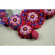 105 Fantastiche Immagini Su Luisa De Santi And Other Textile