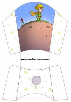 http://fazendoanossafesta.com.br/2011/12/o-pequeno-principe-kit-completo-com-molduras-para-convites-rotulos-para-guloseimas-lembrancinhas-e-imagens.html/