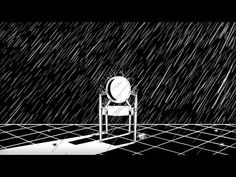 Louis Ghost - The iconic chair
