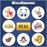 Sweet Emoticon with Flowers Emoticons Code, Facebook Emoticons, Funny Emoticons, Emoticon Faces, Funny Emoji Faces, Love Smiley, Emoji Love, Kiss Emoji, Smiley Emoji