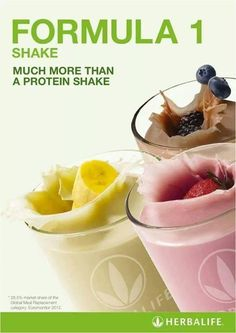 Get Fit this Fall with Herbalife! Check out Herbalife products at www.goherbalife.com/shakes2u