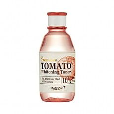 [Skinfood] Premium Tomato Whitening Toner 180ml