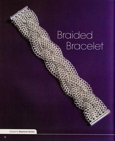 Google Image Result for http://www.rockhounds.com/rockshop/books/images/chain_mail_jewelry_p98.jpg