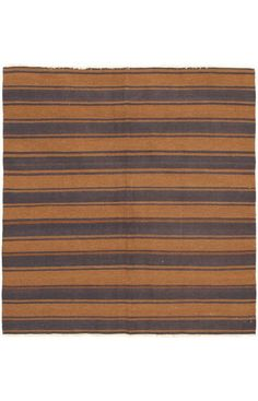 d3d38252588a Area Rugs in many styles including Contemporary, Braided, Outdoor and  Flokati Shag rugs.Buy Rugs At America's Home Decorating SuperstoreArea Rugs