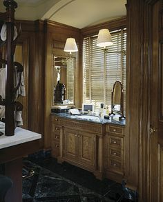 Stiffkey Bathrooms Showroom Norwich  Bathrooms  Pinterest Interesting Bathroom Design Norwich Review