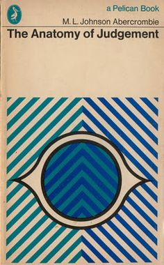 Cover design by Patrick McCreeth.