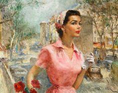 beautiful paintings - Google Search