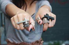 moda jewelry | Tags: cruces de moda , moda 2013 ,
