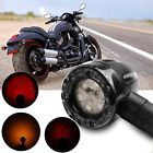 ◕ø 4x #Universal Motorcycle #LED Brake Rear Turn Signal Indicator Light Blinker #Lamp http://ebay.to/2dRgB9Q