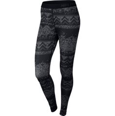 Nike Women's Pro Hyperwarm Nordic Compression Tights - Dick's Sporting Goods Fitness Style, Fitness Gear, Fitness Fashion, Winter Running, Workout Gear, Nike Women, Swag, Tights, Athletic