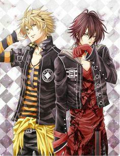 Toma Amnesia, Amnesia Anime, Manga Anime, Anime Boys, Cute Anime Boy, Hot Anime Guys, Manga Boy, Animes Manga, All Anime