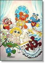 Muppet Babies/fav cartoon when I was a kid Watch Cartoons, Disney Cartoons, Right In The Childhood, Childhood Memories, Muppet Babies, The Muppet Show, Saturday Morning Cartoons, Jim Henson, 80s Kids