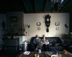 Domestic Landscapes 2.0 - Foto expositie Bert Teunissen in Dutch Design Week  http://www.woonbedrijfinbeeld.com/index.php/portfolio/domestic-landscapes-2-0 #Woonbedrijf