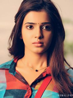Samantha In Saree, Samantha Ruth, Top Celebrities, Indian Celebrities, South Actress, South Indian Actress, Beautiful Bollywood Actress, Beautiful Indian Actress, Female Actresses
