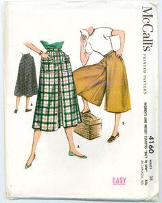 McCalls_4160 1957