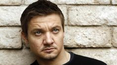 awesome amazing pic hd jeremy renner in high res free