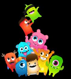 Classdojo For Parents