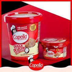 Copelia mejores 235 imágenes de nuestros productos copelia en pinterest