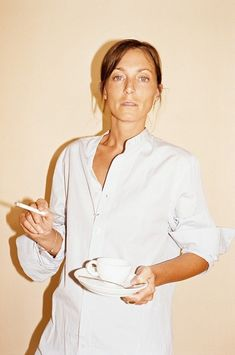 Céline Queen- Phoebe Philo - Mark D. Sikes: Chic People, Glamorous Places, Stylish Things