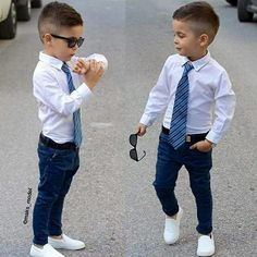 Trendy ideas for baby boy fashion style ideas hair cut Baby Outfits, Outfits Niños, Little Boy Outfits, Toddler Boy Outfits, Toddler Wedding Outfit Boy, Boys Dress Outfits, Toddler Boy Haircuts, Little Boy Haircuts, Toddler Boy Fashion