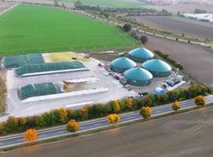 Biomass in Argentina: awakening of a giant