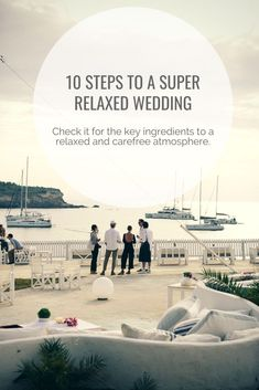 10 steps for a beautiful, and relaxed summer wedding in Greece by Magdalene Kourti documentary wedding photography Wedding Tips, Summer Wedding, Wedding Planning, Greece Destinations, Relaxed Wedding, Greece Wedding, Documentary Wedding Photography, Destination Wedding Photographer, Documentaries