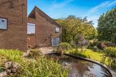 I Found This On Rightmove 4 Bedroom House Property For Sale Durham