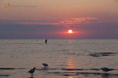 Sunset #WasagaBeach http://www.veedophotography.com/sunset/