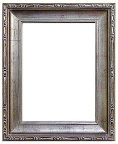 Arturo Pleinair Style Frame