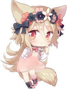 Cute(♥ω♥*)