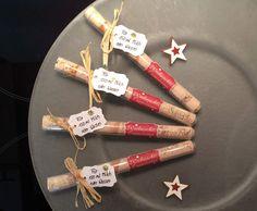 Rezept Weihnachts-Cappuccino Variation von Cappuccino Pulver Grundrezept - extra nicht so süss von Schirmle - Rezept der Kategorie Getränke