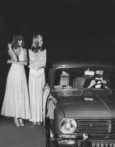 friendship | friends | girlfriends | soul sisters | drive | date night | twins | www.republicofyou.com.au
