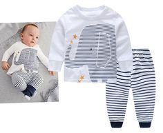 57c380ebb 19 Best Children clothing images