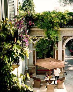 francis-ford-coppola-resort-bernalda-italy-gessato-gblog-5