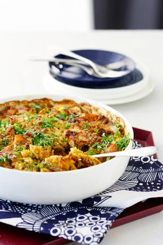 Quiche, Risotto, Chicken Recipes, Food And Drink, Cooking Recipes, Breakfast, Ethnic Recipes, Koti, Morning Coffee