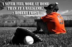 Baseball pictures, little league baseball picture ideas, pictures taken by Emily Guillen
