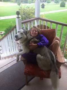 1/9/15 Lost Husky alert in Nixa, MO: REWARD!  'Lost female Siberian husky missing since December 1st. She should have a collar on with our contact info, but that could've fallen off by now, she was last seen around nixa mo by cc and Fremont hills. But, since she's a husky she can be long gone from there. I am giving $100 if you find her/have her. If you see any sightings, please text 417-773-9033 thanks'  Please share and call the number above if you see this dog, thank you!