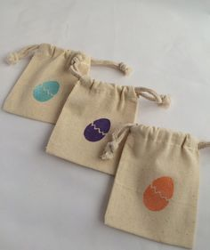Easter treat bags easter bunny and easter egg drawstring easter easter treat bags easter bunny and easter egg drawstring easter favor bags easter party bag bags bunnies and treat bags negle Gallery
