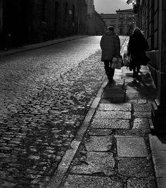 Toledo, España   Flickr - Photo Sharing!
