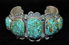 lovely Beats, Turquoise Bracelet, Jewlery, Make Up, My Love, My Style, Bracelets, Clothes, Products