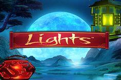 Lights - Auf eine wahrhaft faszinierende Reise in die asiatische Natur begibt sich der Spieler im NetEnt Lights Slot. Den Entwicklern ist es dabei gelungen, ein harmonisches Spiel zu schaffen, welches mit hohen Gewinnchancen ... #LightsSlot https://www.spielautomaten-online.info/lights/