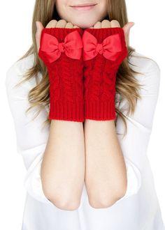 e167c089c26df6e67292fea28deea54d--knitted-gloves-fingerless-gloves.jpg (570×798)