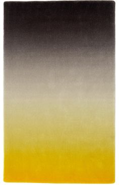 Armory Collection Gradient Rug