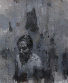 Sophie Jodoin | Newzones | Artist