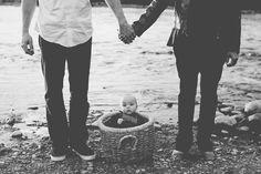 Amazing family photography