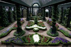 Photo Of French Garden Design France. French Garden Features And Designs. Garden Yard Ideas, Garden Landscaping, Garden Beds, Garden Projects, Garden Paths, Landscaping Ideas, Herb Garden, Vegetable Garden, Easy Garden