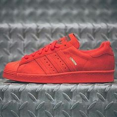#Adidas superstar city pack Red london Size 40-44 Price IDR580.000 BBM :58600791 Line ID : @bodhicouture with @  #Onlineshop #ootdindo #instanusantara #sepatu #sepatumurah #jualbeli #welcomereseller #trustedolshop #indonesia #fashionista #lifestyle #shopping #shoutout #sale #selfie  #style #swag #supplier #firsthand #original #handmade #premium #support #local #Indonesia #products