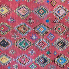 Image result for authentic moroccan rugs