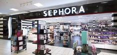 Up to 70% Off  at Store Sephora. Description: You can save 70% on Makeup, hair care, skin care products, fragrance and much more from Sephora by using coupons of http://Couponslush.com  #makeup #haircare #skincare #Sephora #fragrance #Chanel